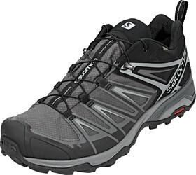 Trekking Schuhe Salomon